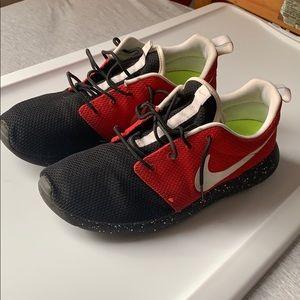 """Nike Roshe 1 """"Nike ID"""""""